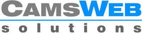 Nu har CamsWeb en ny hemsida.
