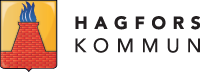 Hagfors Kommun