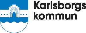 Karlsborgs Kommun.