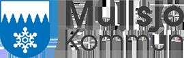 Mullsjö Kommun väljer CamsWeb för sitt SBA arbete