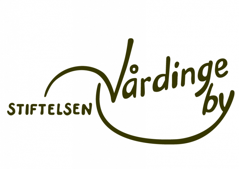Stiftelsen Vårdinge by